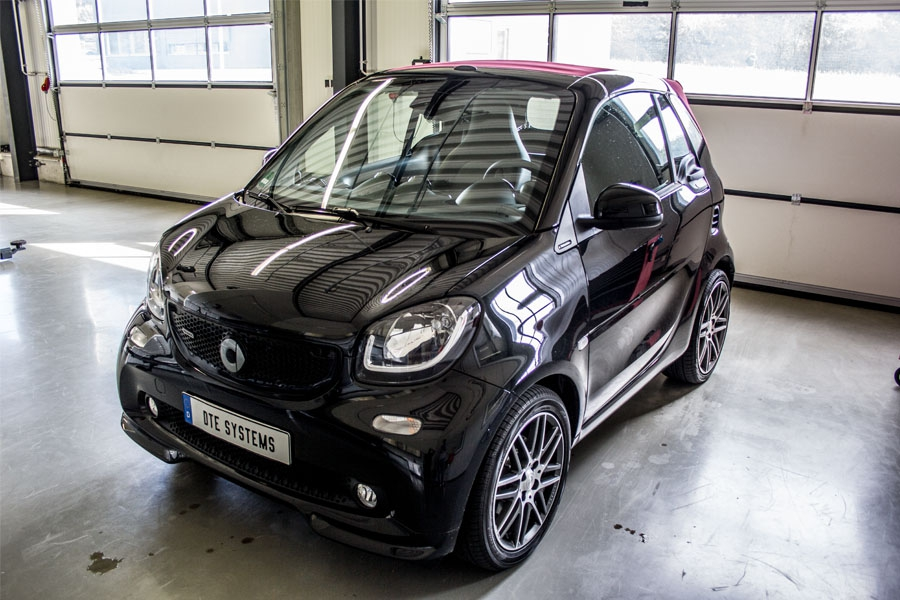 pedal-tuning-for-the-smart-brabus
